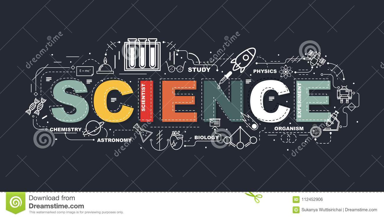 Course Image Science 20